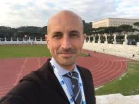 Dott. Stefano Bernasconi
