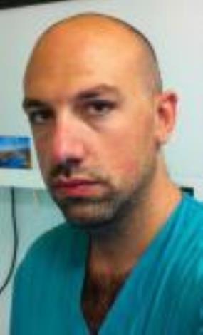 Dott. Paolo Parchi
