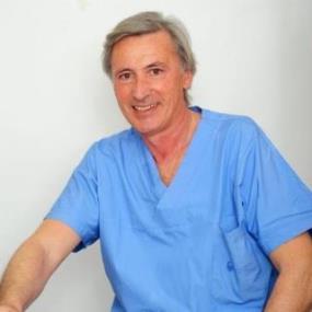 Dott. Carlo Iachino