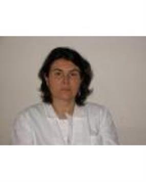 Dott.ssa Daniela Stradini