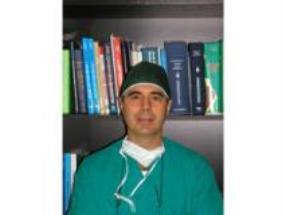 Dott. Giuseppe Valente