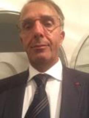 Dott. Francesco Cardone