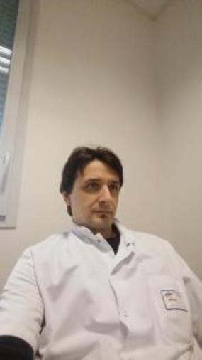 Dott. Andrea Bottai