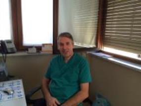 Dott. Francesco Mensa