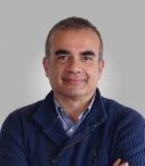 Dott. Alfonso Bolognini