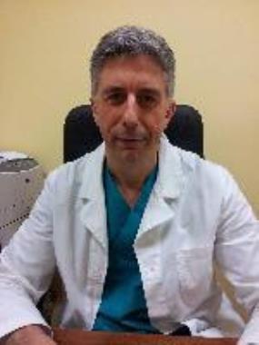 Dott. Alessandro Centi Pizzutilli